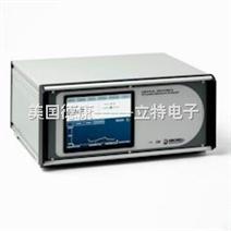 过程水分析仪QMA2030