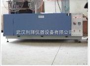 SN-66-台式氙灯老化试验箱,氙灯老化箱,氙灯试验箱