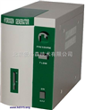 型号:b-SGH500(zh-中西牌氢气发生器/高纯氢发生器/色谱仪气源