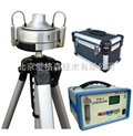 型号:TY71-QT30(进口)-空气微生物采样器 YT71-QT30  库号:M339077