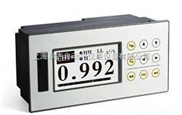 C2103-曲线图压力记录仪