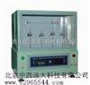 CN10/M117607甘油法数控式金属中扩散氢测定仪