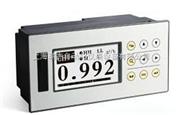 直流电压记录仪