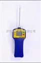 氮气浓度检测仪,氮气检测仪,氮气检测仪