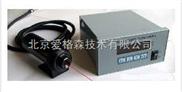 在线红外测温仪 M300453