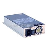 航嘉1U计算机电源航嘉HK352-11UEP嵌入式工控电源
