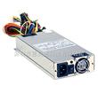航嘉1U计算机电源航嘉HK451-11UEP嵌入式工控电源
