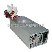 航嘉2U电源 航嘉HK500-12UEP 航嘉工控电源