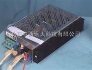 500氢气发生器专用电源(SMPS) 型号: B-sghmainPCB5库号:M263886