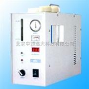 高纯类氢气发生器(6个9) 型号:XP6QL300a库号:M24268