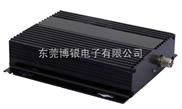 KY-802-远程无线指令传输电台