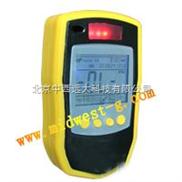 泵吸式可燃气体检测仪/测爆仪 中国 型号:41M/BX172-LEL库号:M246887