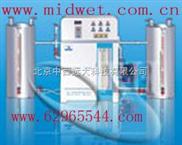 二氧化氯发生器(数字自控) 型号:OT57-OTH2000-200库号:M2072