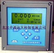 电导率仪/中文在线电导率仪()型号:CN61M3150