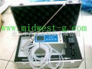 四合一气体检测仪 型号:JKY/JCY-4A 库号:M314728