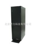IBM 93074RX服务器机柜