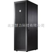 DELL 4220服务器机柜