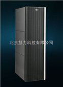HP 10642G2服务器机柜