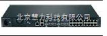 IBM 1754A2X 16口KVM切换器