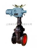 精工电动铸铁闸阀,上海精工阀门厂,精工闸阀,厦门闸阀