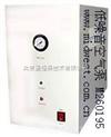 型号:B-SGK2LB/WJK-2LB-低噪音空气泵/空气发生器(0-2000ml/min,国产