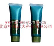 型号:KS11/LD-201-超声波测厚仪耦合剂