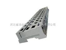实型铸造机床床身特点www.ljpingban.com恒重