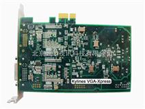 VGA采集卡/DVI采集卡/RGB采集卡(定制产品)