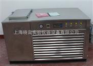 供应特价、高品质TDR型混凝土快速冻融(装置)