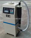 【厂家直销】特价、高品质FSY—150型小环保负压筛析仪