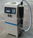 【厂家直销】低价、优质FSY—150型小环保负压筛析仪