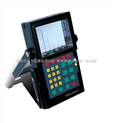 3600S-金属探伤仪3600S生产供应