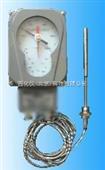变压器温度控制器(配显示表XMT-288F) 型号: CN61M/BWY(WTYK)803A(TH)