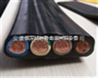 YFFB耐低温扁电缆价格