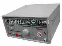 工频耐压试验机|耐压试验机|NY-5耐压试验机
