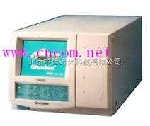高效液相色谱折射率检测器 型号:JKY/Shodex/RI-101库号:M316634