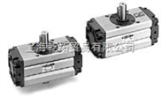 SMC齿轮齿条式摆动气缸,SMC气缸,日本SMC齿轮齿条式摆动气缸