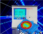 哈尔滨齐齐哈尔汽油报警器/汽油浓度检测仪/汽油泄露/汽油探头