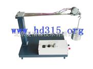 XA90-BZ8002-等强度梁实验装置