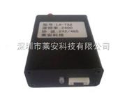 数字视频传输器,数字视频传输系统,数字监控系统