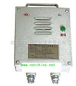 矿用本安型声光报警器 型号:Z5QKXB18库号:M378106