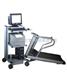 心电工作站 型号:H7-CONTEC8000