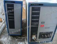 CT-110B 米亚基点焊机