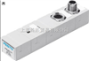 DADE-MVC-420FESTO测得值转换器,费斯托测得值转换器