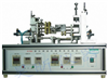 插头插座寿命试验机_插头插座机械寿命测试机_插头插座耐用性测试仪