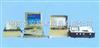 微型机化多功能流动注射分析仪