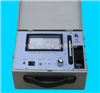 指针式粮食水分测量仪