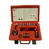 PT-730MA冷却系统测漏仪PT730MAPT-730MA冷却系统测漏仪PT730MA