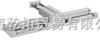 R412004661BOSCH连接安装组件,博世连接安装组件