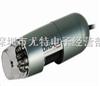 AM3013T手持式显微镜/USB显微镜